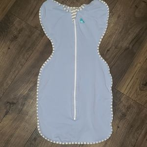 Swaddle Up Original Love to Dream Swaddle